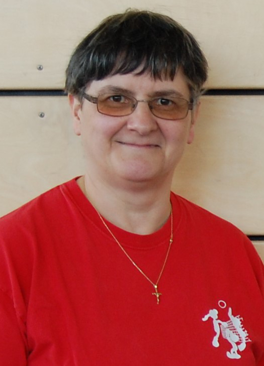Elisabeth Dresel