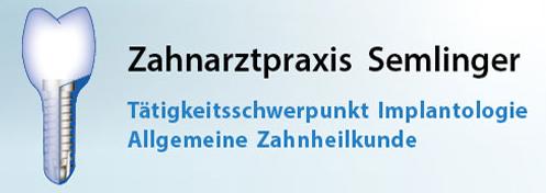 2016-04-28 08_40_18-Zahnarztpraxis und Tagesklinik Semlinger - Startseite - Internet Explorer