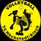 TC Höchstadt Volleyball